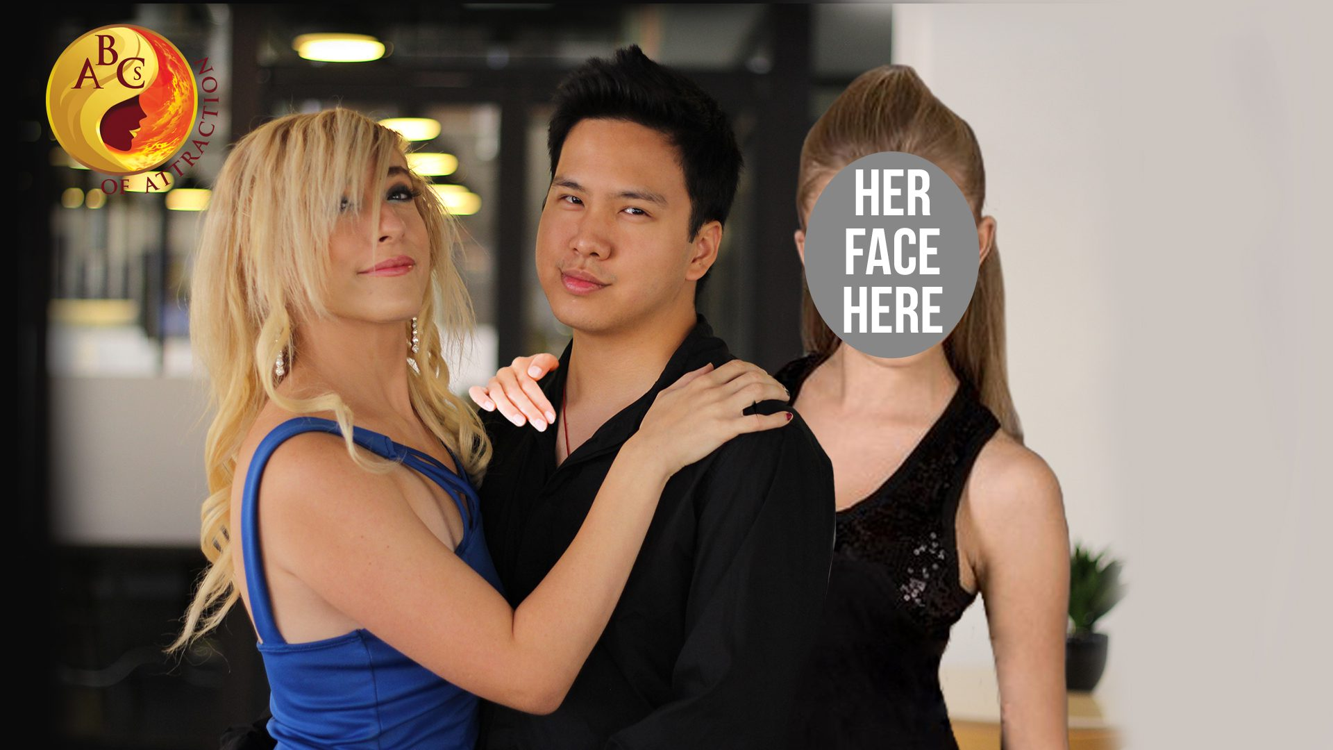 Women confess to threesome